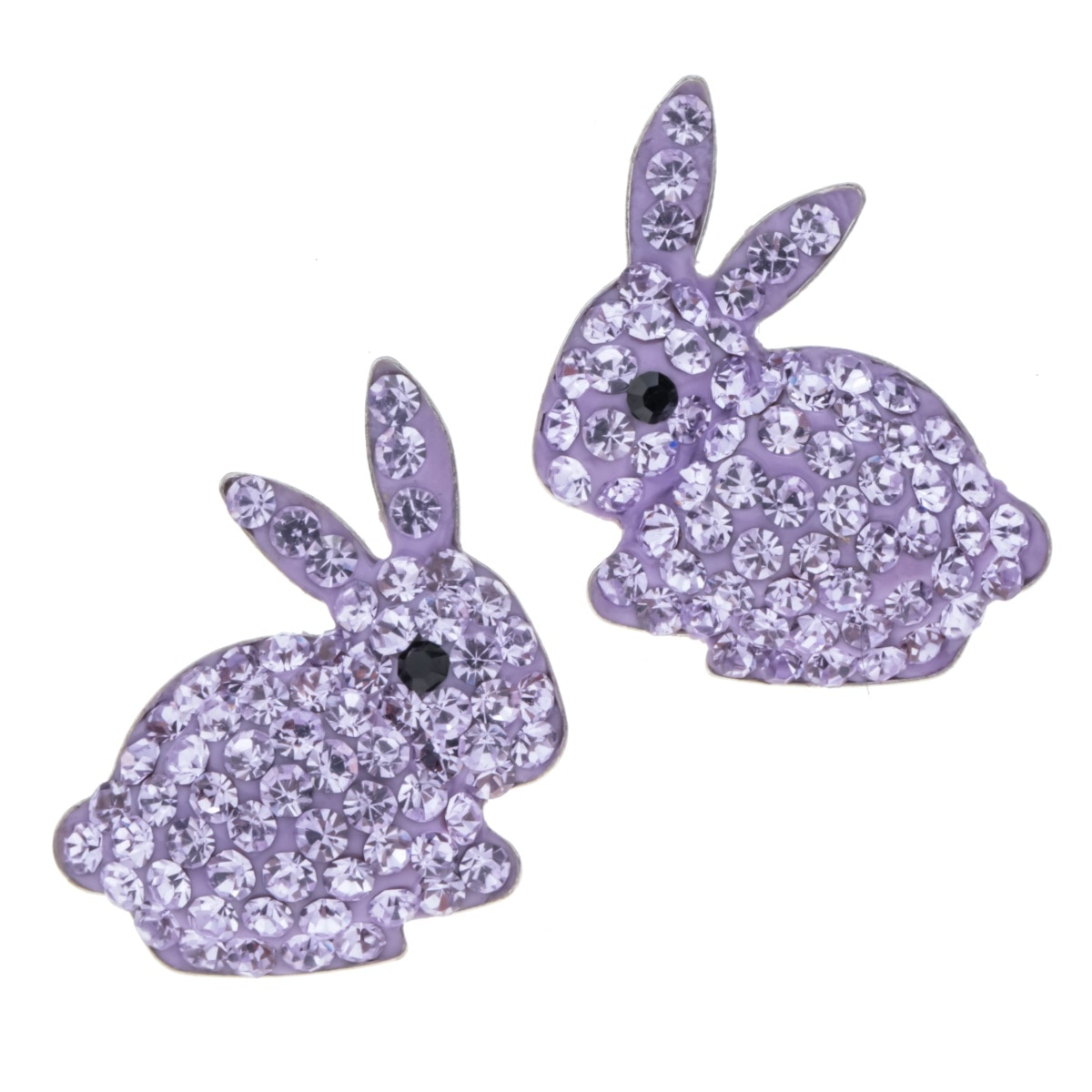 Happy Easter Earrings! by kimberly newman | Easter ... |Happy Easter Jewelry