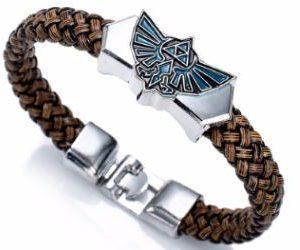 Cosplay Bracelets