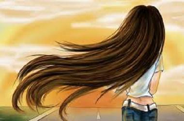 Long Wigs